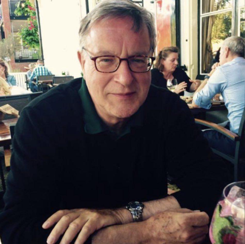 Jan Berntssen